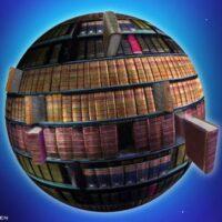 El reto de conservar nuestra biblioteca